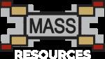 Mass_Recources_White
